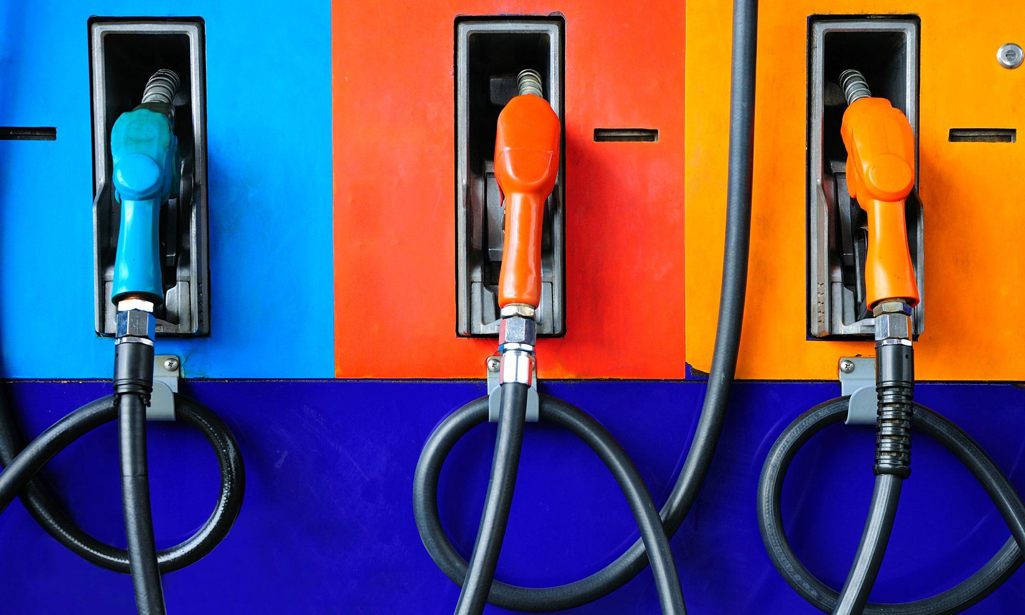 DALLAS für den Energiehandel